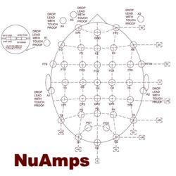 quik-cap-40ch-nuamps
