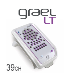 Grael LT EEG Amplifier