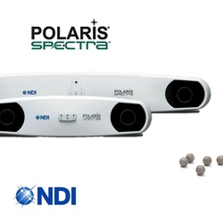 neuroscan-ndi-spectra-infrared-camera