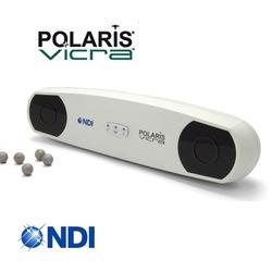 neuroscan-ndi-vicra-infrared-camera
