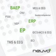 Neuvo Applications