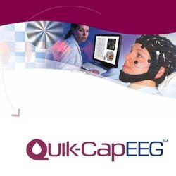 Quik-Cap EEG