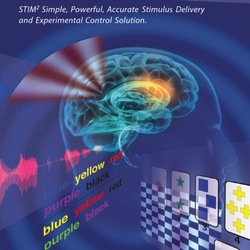 stim2 precise stimulus delivery and complete control