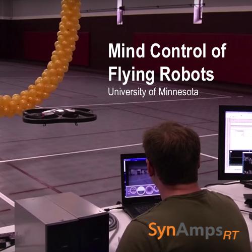 Synamps Rt 64 Channel Amplifier Compumedics Neuroscan