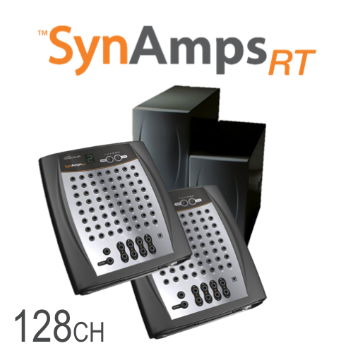 SynAmps RT 128-ch